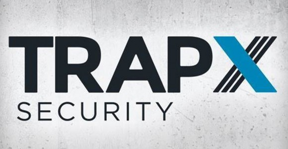 Trapx-Security-Bulwark-Technologies