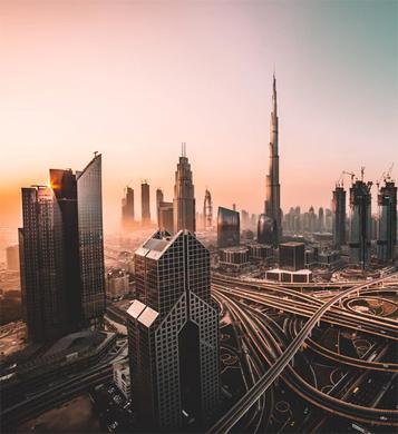 Enterprise-Security-Solutions-in-UAE-Dubai