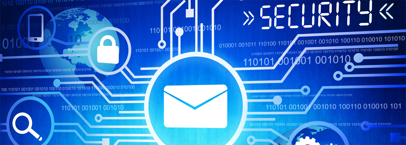 Email-Security-by-Mimecast