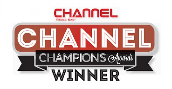 Channel-Awards