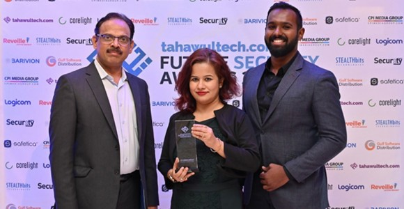 Bulwark-wins-Security-VAD-of-the-Year-Award-at-the-Future-Security-Awards-2019