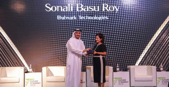 Sonali-Basu-Roy-Catalysts-Awards-2019