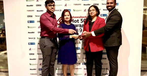 Bulwark-wins-Best-Post-Sales-Support-by-a-Distributor-Recognition-at-the-Reseller-Hot-50-Awards-2019