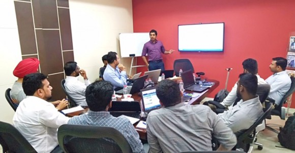 Sophos-XG-Technical-Training---February-2019