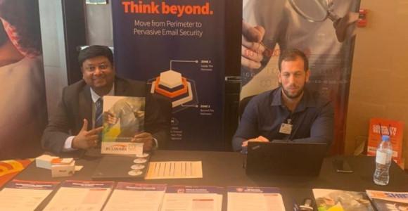 eCrime & Cybersecurity Congress-Dubai