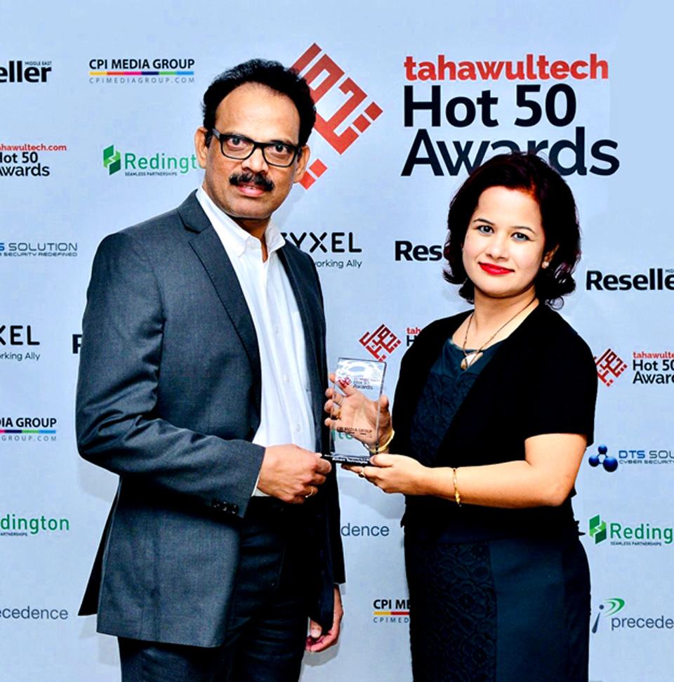 Best-Security-Training-Initiatives-Award-at-Reseller-Hot-50-Awards-2018