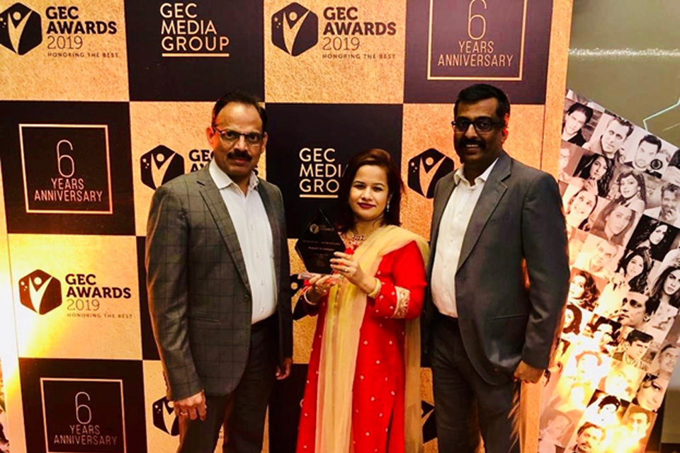 Bulwark-wins-Top-VAD-Security-Partner-Excellence-Recognition-at-the-GEC-Awards-2019