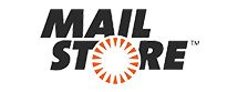 mail-store
